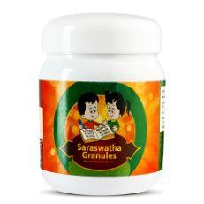 Saraswatha Granules