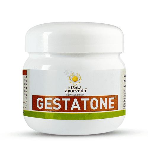 Gestatone